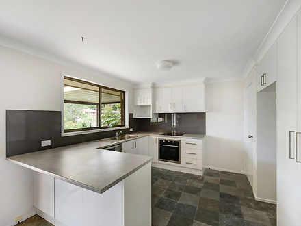 132 Granite Street, Port Macquarie 2444, NSW House Photo