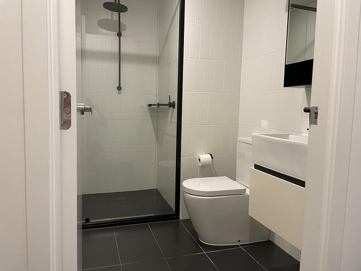 201/139 Bourke Street, Melbourne 3000, VIC Apartment Photo