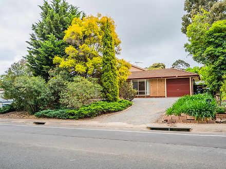 59 Sunnymeade Drive, Aberfoyle Park 5159, SA House Photo