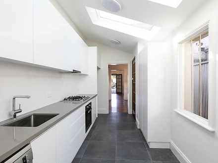 1 Little Comber Street, Paddington 2021, NSW House Photo