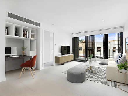 103/13 Whistler Street, Manly 2095, NSW Apartment Photo