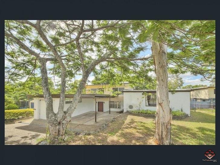 36 Borman Street, Slacks Creek 4127, QLD House Photo