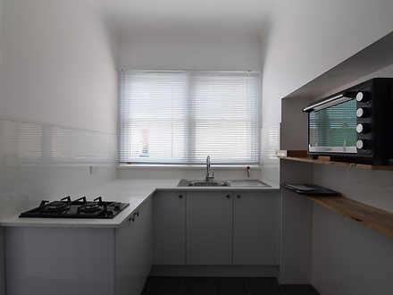 3/55 William Street, Bathurst 2795, NSW Apartment Photo