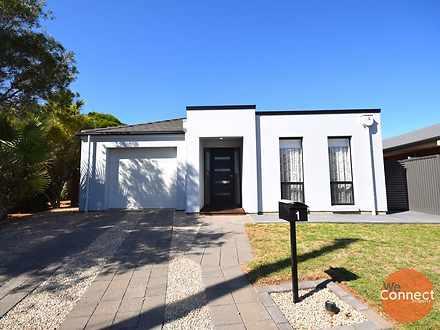 1 Lonsdale Court, Port Noarlunga South 5167, SA House Photo