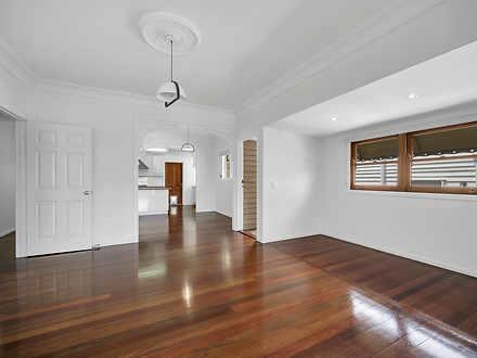 33 Ryan Avenue, Balmoral 4171, QLD House Photo