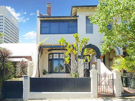 7/13 Edward Street, North Sydney 2060, NSW Studio Photo