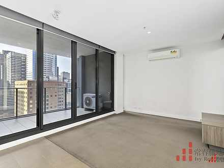 1910/220 Spencer Street, Melbourne 3000, VIC Apartment Photo