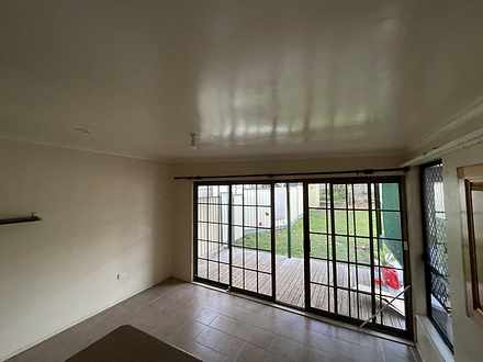 1012 Stanley Street, East Brisbane 4169, QLD Flat Photo