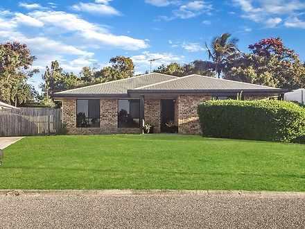 29 Brooksfield Drive, Sarina Beach 4737, QLD House Photo