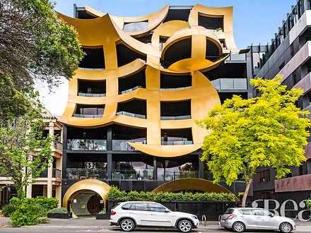 405/97 Palmerston Crescent, South Melbourne 3205, VIC Apartment Photo