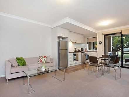 12/121 Hill Street, East Perth 6004, WA Apartment Photo
