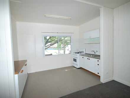 1/582 Sandgate Road, Clayfield 4011, QLD Unit Photo
