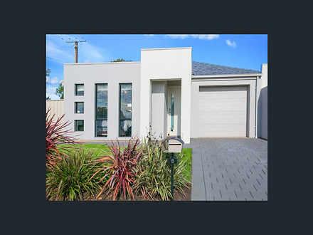 8 Ramsay Avenue, Seacombe Gardens 5047, SA House Photo