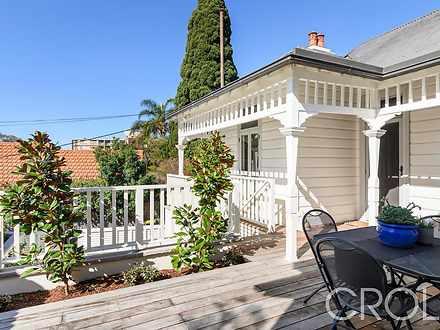 4 Bray Street, North Sydney 2060, NSW House Photo
