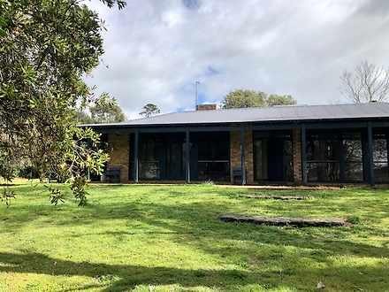 437 Enmore Road, Armidale 2350, NSW House Photo