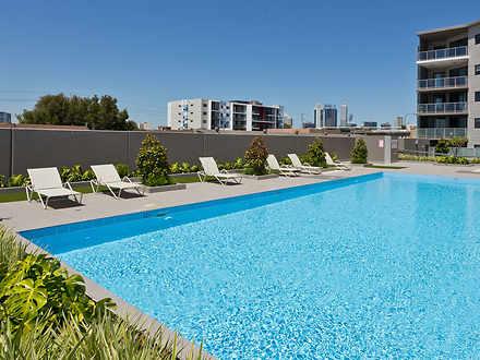 9/280 Lord Street, Perth 6000, WA Apartment Photo