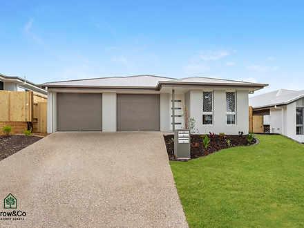 10A Boronia Close, Boronia Heights 4124, QLD House Photo
