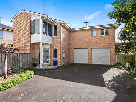 2/13 Drysdale Street, Portarlington 3223, VIC House Photo
