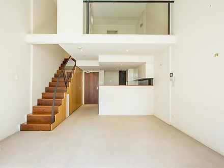 302/133 Goulburn Street, Surry Hills 2010, NSW Apartment Photo