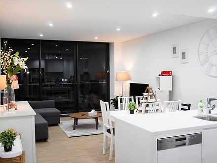 137/349 George Street, Waterloo 2017, NSW Apartment Photo