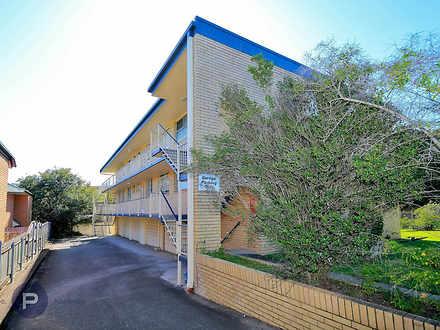 2/68 Chaucer Street, Moorooka 4105, QLD Unit Photo