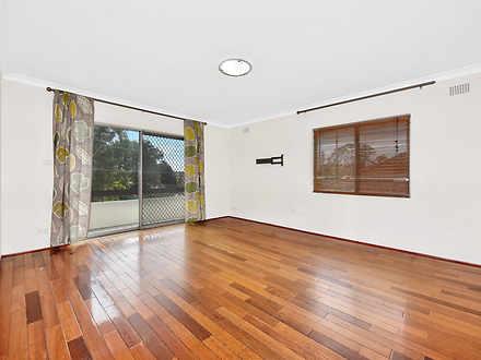 8/2-4 Hampden Street, Ashfield 2131, NSW Unit Photo