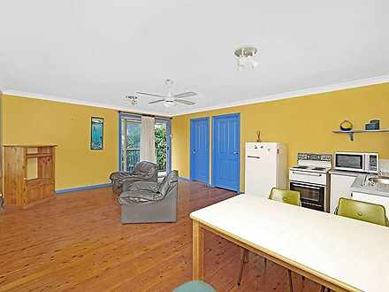 23A Waterview Street, Long Jetty 2261, NSW House Photo