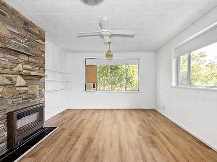 87 Frankston Flinders Road, Frankston 3199, VIC House Photo