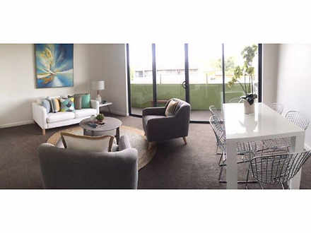 402/571 Pacific Highway, Belmont 2280, NSW Apartment Photo