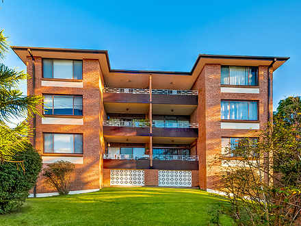 6/11-13 Cambridge Street, Gladesville 2111, NSW Apartment Photo