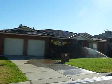 6 Wilton Street, Bourkelands 2650, NSW House Photo