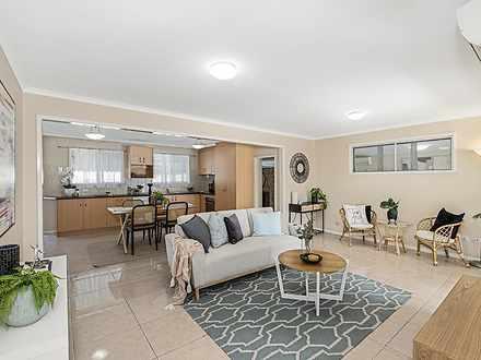 33 Salandra Street, Mansfield 4122, QLD House Photo