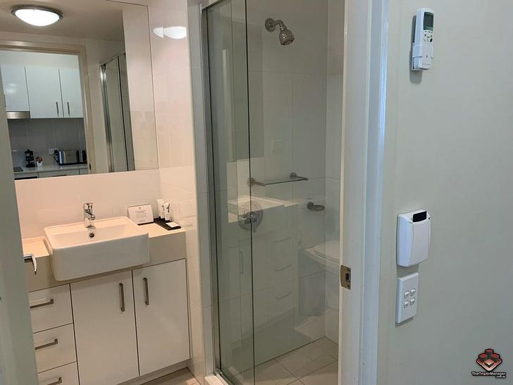 ID:21081456/15 Amy Street, Albion 4010, QLD Apartment Photo