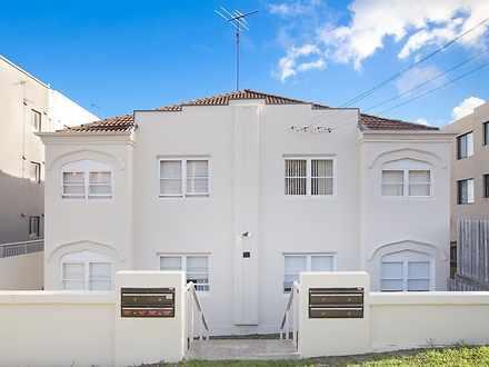 UNIT 5/31 Bond Street, Maroubra 2035, NSW Apartment Photo