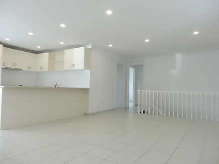 55B Strickland Crescent, Ashcroft 2168, NSW House Photo