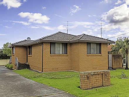 2/33 Cobblers Avenue, Figtree 2525, NSW Duplex_semi Photo