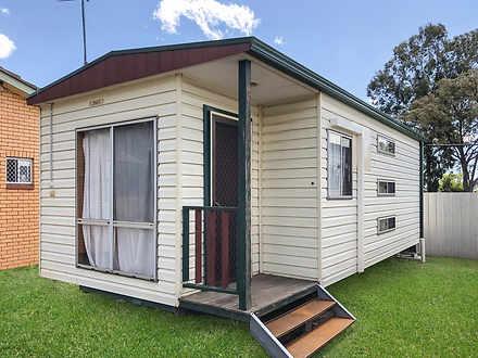 5/35 Baird Drive, Dubbo 2830, NSW Studio Photo