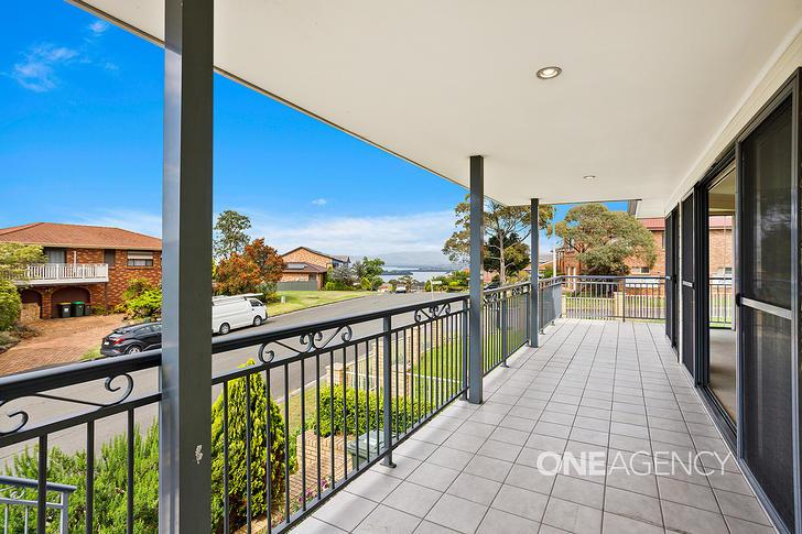 80 Shearwater Drive, Berkeley 2506, NSW House Photo