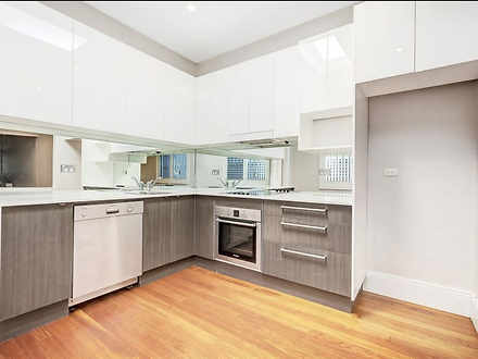 94 Mitchell Road, Alexandria 2015, NSW House Photo