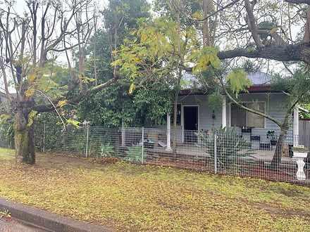 14 Jurd Street, Cessnock 2325, NSW House Photo