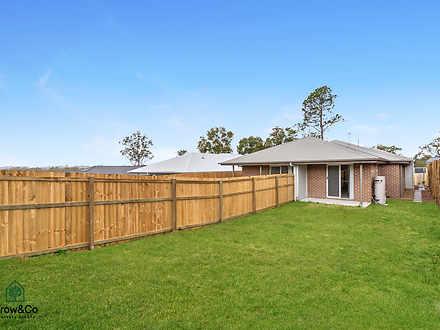 10B Boronia Close, Boronia Heights 4124, QLD House Photo
