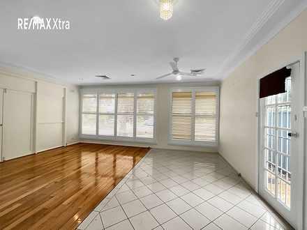 6 Conock Avenue, Toongabbie 2146, NSW House Photo