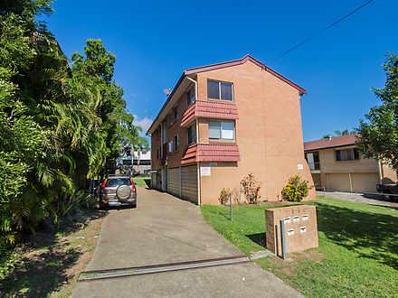 2/111 Chaucer Street, Moorooka 4105, QLD Unit Photo