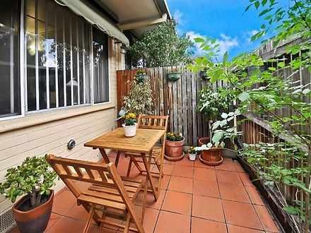 5/9 Sydney Street, Murrumbeena 3163, VIC Unit Photo