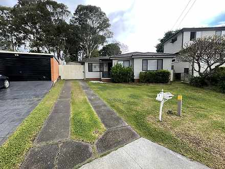 7 Valerie Street, Mount Pritchard 2170, NSW House Photo