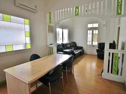 79 - 81 Mcleod Street, Cairns City 4870, QLD Apartment Photo