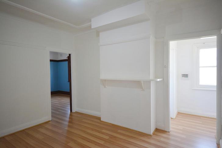 2/37 Pioneer Place, Katoomba 2780, NSW Unit Photo