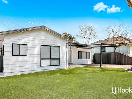96 Piccadilly Street, Riverstone 2765, NSW House Photo