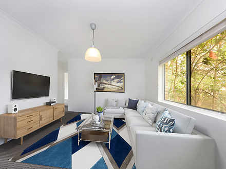 1/6 Bay Street, Coogee 2034, NSW Apartment Photo