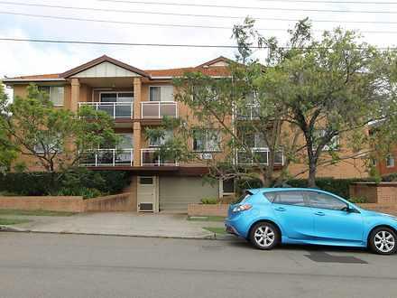 8/12-14 Sudbury Street, Belmore 2192, NSW Unit Photo